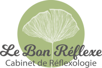 Méric Mélé - Le Bon Réflexe